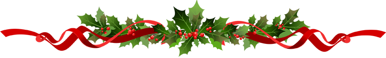 holly-with-ribbon-1.png